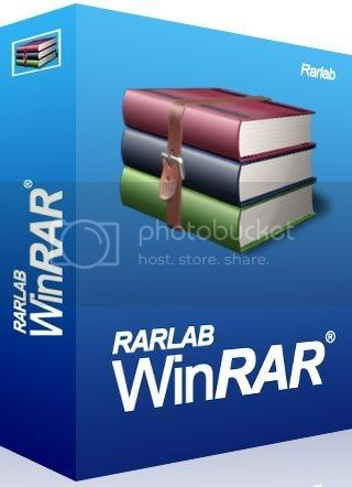 [Image: winrar.jpg]