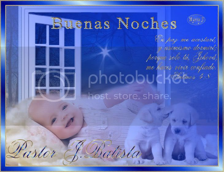 http://i410.photobucket.com/albums/pp188/fuentedevida7/Obras%20-set/BnPBatista.jpg?t=1258148825