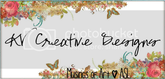 KV Creative Designs